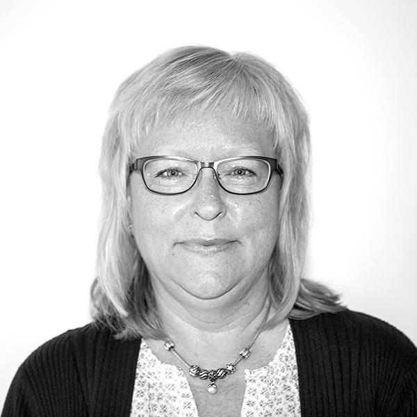 Marie Rantanen