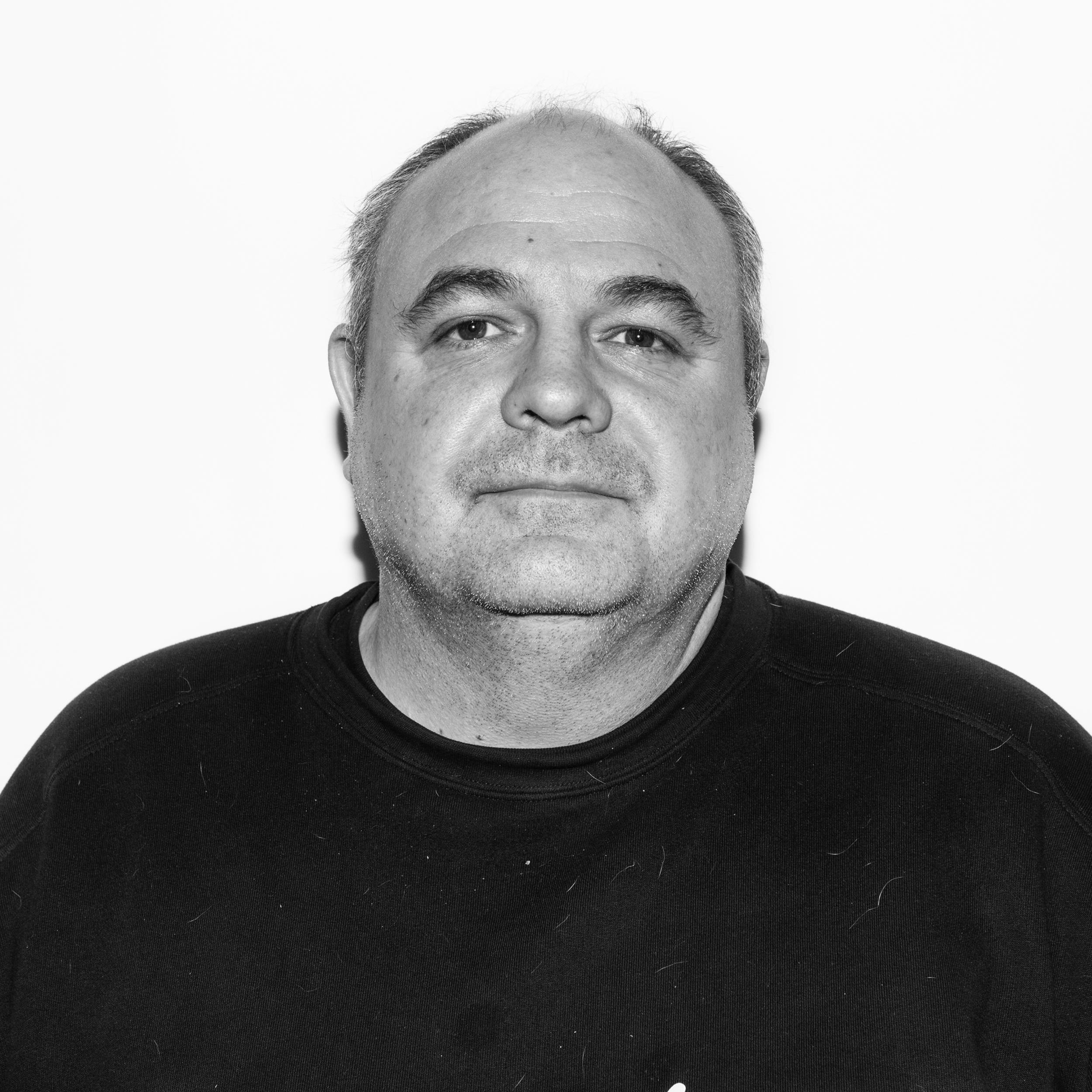 Jerry Wihlstrand