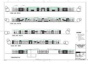Hulta förskola Ronneby-page-001