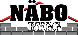 logo-nabobygg